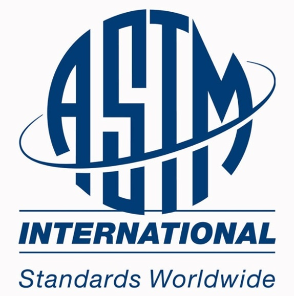 What is ASTM International? - Craftech Industries - High-Performance