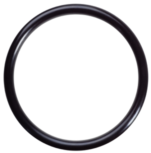 Top 5 Elastomers for Gasket & Seal Applications - Craftech