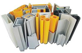 frp_structures-resized-600-1.png