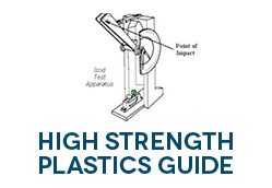 High Strength Engineering Plastics Guide
