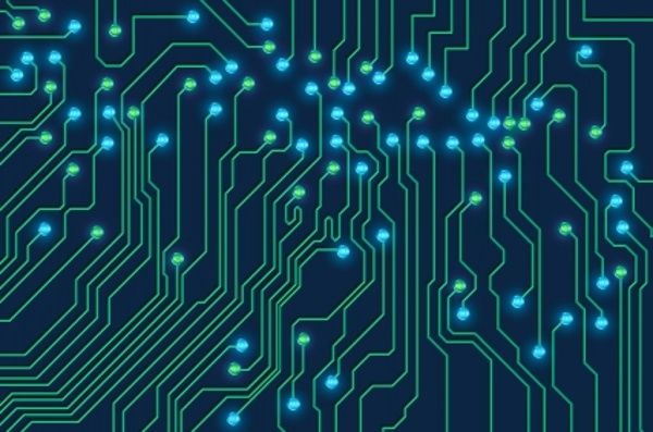 High Performance in the Semiconductor Industries
