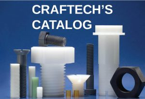 Craftech's Catalog
